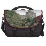 Castillo de Windsor Bolsas Para Portatil