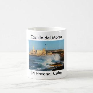 Castillo_del_morro Taza