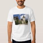 Castillo del siglo XVIII de Peles, Sinaia, Remeras