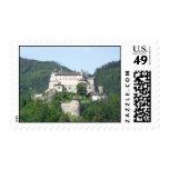 Castillo en Austria Envio