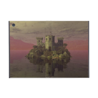 Castillo iPad Mini Carcasas