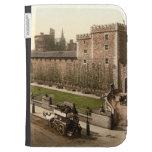 Castillo I, Cardiff, País de Gales de Cardiff