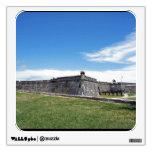 Castillo San Marcos 3