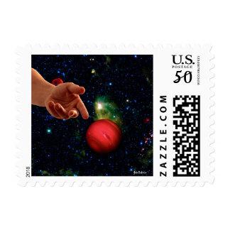 CASTING WORLDS ws.jpg Postage