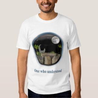 Castle art T-Shirt