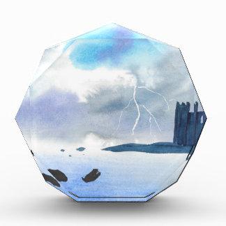 Castle By the Sea Award