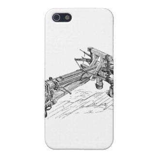 castle-defenses-7 iPhone 5 cobertura