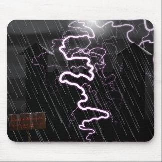 castle-dracula-2012-06-01-001-01 mouse pad