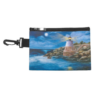 Castle Hill Lighthouse Accessory Bag