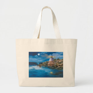 Castle Hill Lighthouse Bag