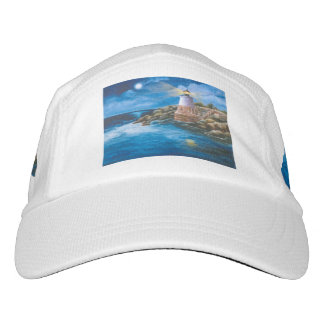 Castle Hill Lighthouse Headsweats Hat