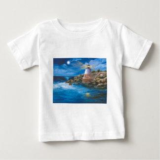 Castle Hill Lighthouse Infant Tshirt
