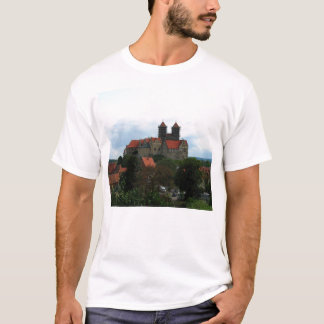 castle hill T-Shirt