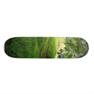 Castle Ireland Skate Board Decks