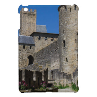 Castle Medieval Times Destiny Gifts iPad Mini Cover