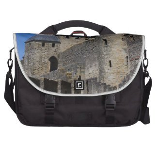 Castle Medieval Times Destiny Gifts Commuter Bags