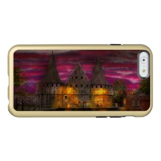 Castle - Meet me by the Rabot Sluice Incipio Feather® Shine iPhone 6 Case