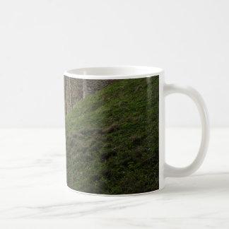 Castle Mugs