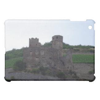 Castle on the Rhine iPad Mini Case