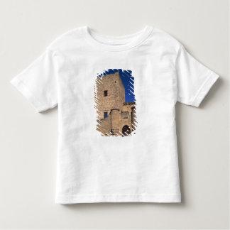 Castle Pedraza, Castile Leon, Spain 2 Toddler T-shirt