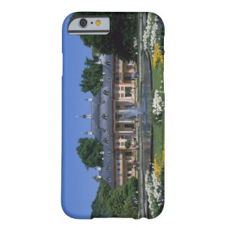 Castle Pillnitz, Dresden, Saxony, Germany Barely There iPhone 6 Case