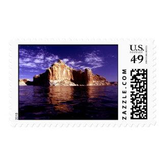 Castle Rock Postage