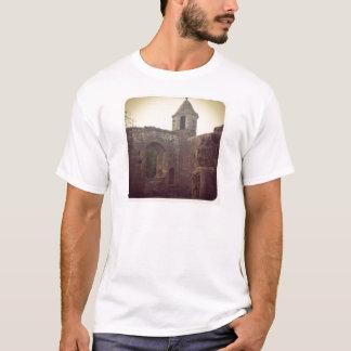 Castle Ruin T-Shirt