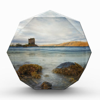 Castle Stalker, Scotland Award