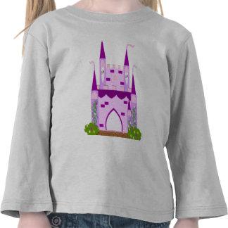 castle t shirt