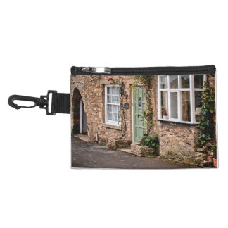 Castle Walk, Richmond Accessory Bags
