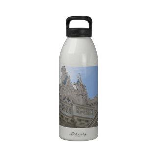 castle water bottles