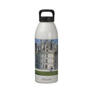 Castle Drinking Bottle