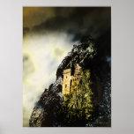 Castleigh Poster