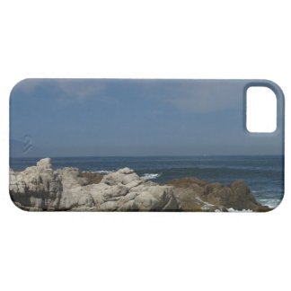 Castles in the Sand iPhone SE/5/5s Case