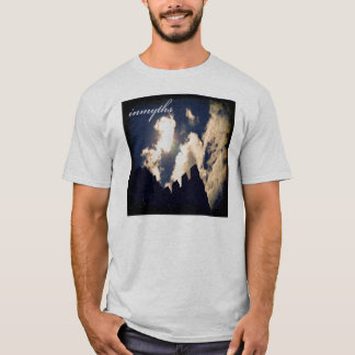 Castles in the sky T-Shirt