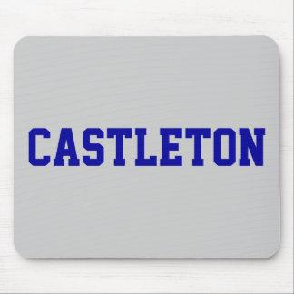 CASTLETON MOUSE PAD