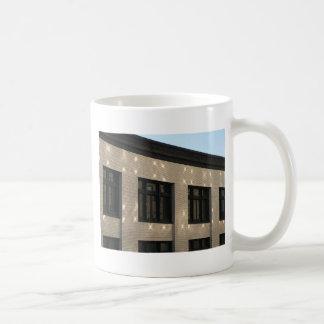 Castner-Knott Building Coffee Mug