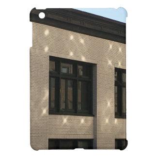 Castner-Knott Building iPad Mini Cases