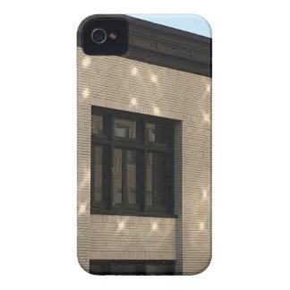 Castner-Knott Building iPhone 4 Case-Mate Case