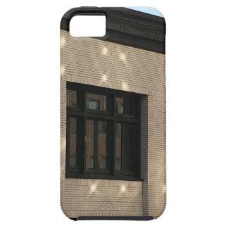 Castner-Knott Building iPhone SE/5/5s Case