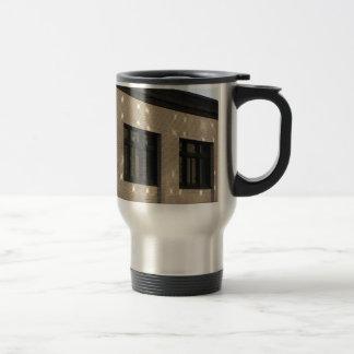 Castner-Knott Building Travel Mug