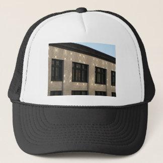 Castner-Knott Building Trucker Hat