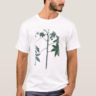 Castor oil plant, c.1801-4 T-Shirt