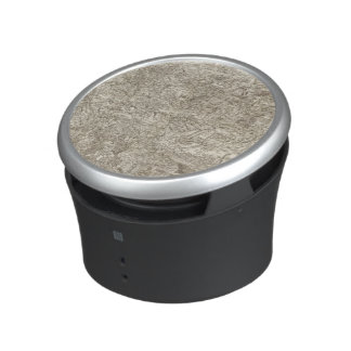 Castres Altavoz Bluetooth