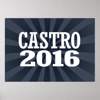CASTRO 2016 IMPRESIONES