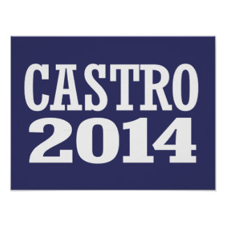 CASTRO 2016 POSTERS