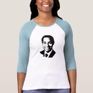 Castro juliano camisetas