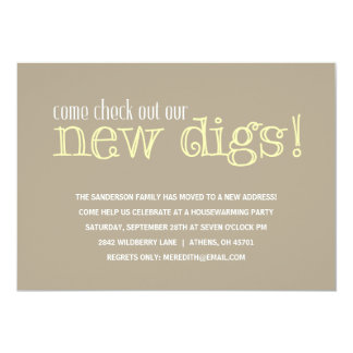 housewarming party invitations, 1500+ housewarming party, Party invitations