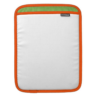 Casual IPad case Sleeves For iPads