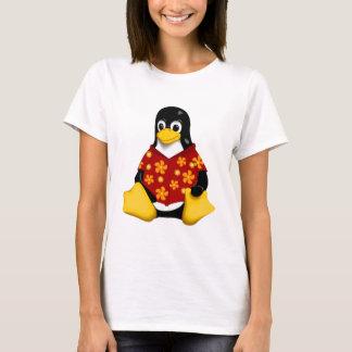 Casual Tux T-Shirt